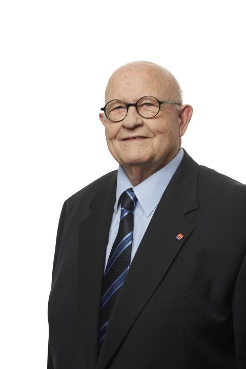 Bernd Schlieper