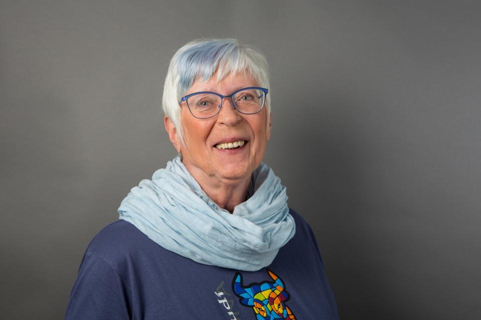 Brigitte Wawrowsky