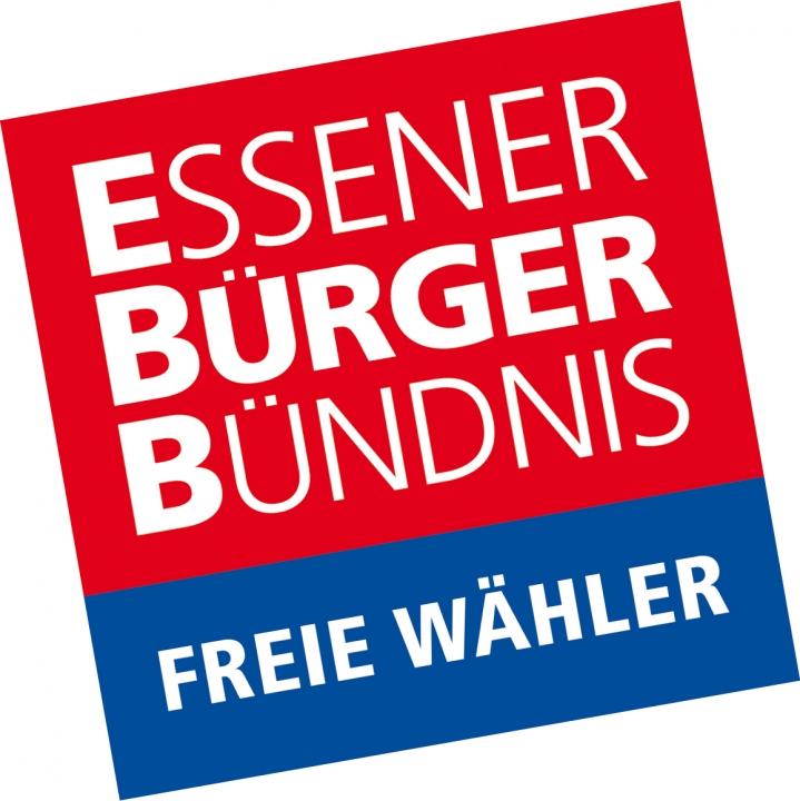Essener Bürger Bündnis