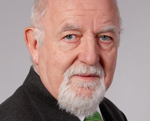 Ulrich Schwier