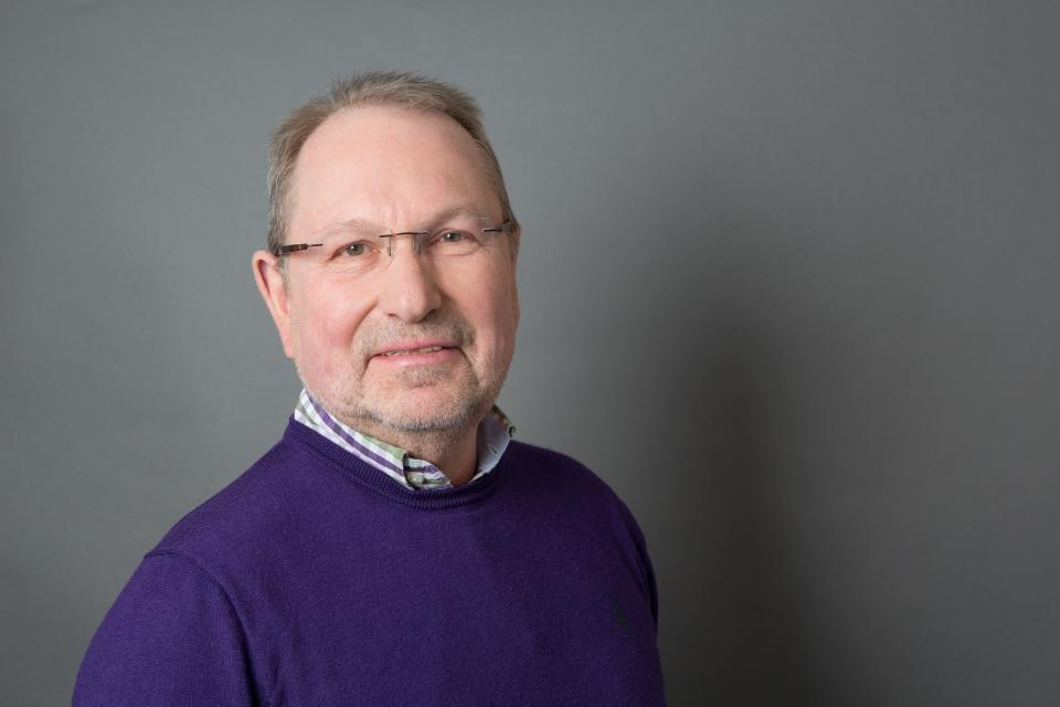 Thomas Spangenberg, Kulturpolitischer Sprecher